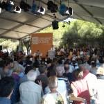 La Grande Motte 2009