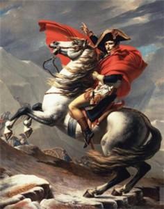 histoire-de-france-napoleon