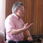 Xavier Loriaud