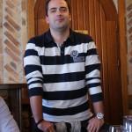 Adrien Debever