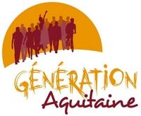 Génération Aquitaine