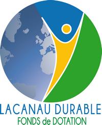 Vivons Lacanau